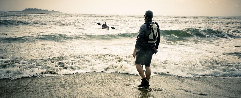 kayaksbmaine_front