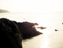 Wales — 04/11